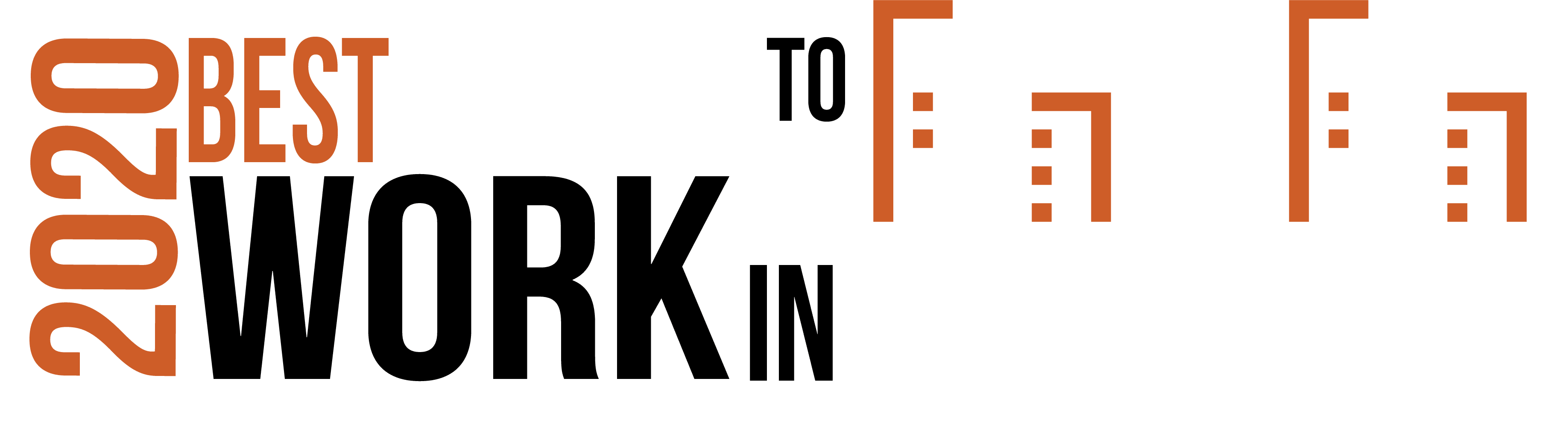 2020 bets places to work in multifamily