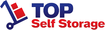 Top Self Storage