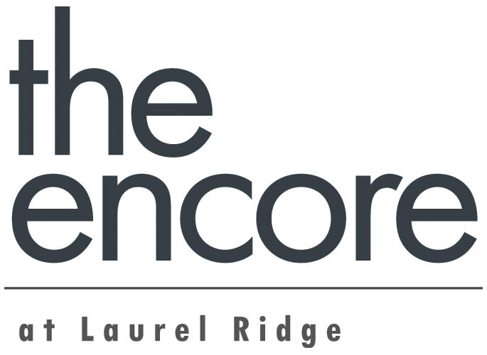 The Encore at Laurel Ridge