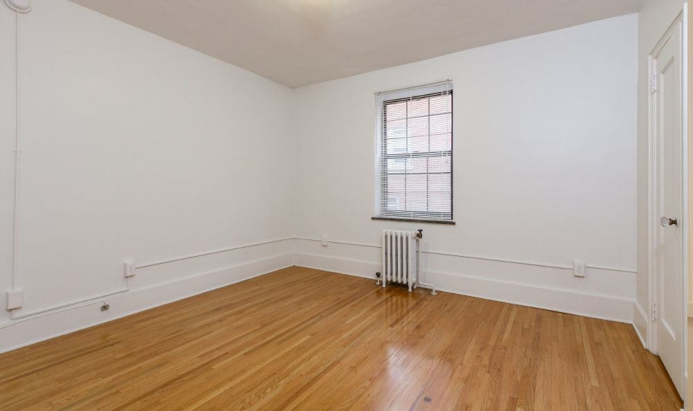 Photos of Rochester City Apartments in Rochester, NY