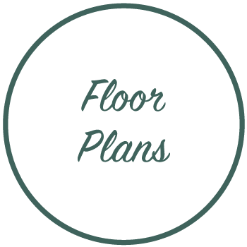 View our floor plans at Glade Creek Apartments in Roanoke, Virginia