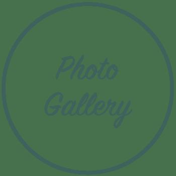 View photo gallery of Glade Creek Apartments in Roanoke, Virginia