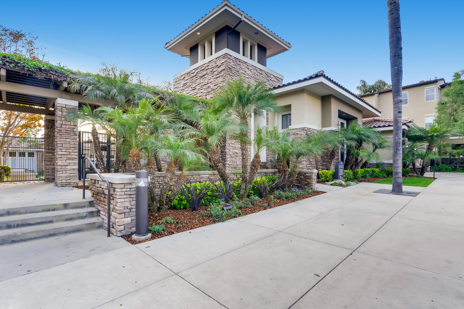 Learn about our neighborhood at Alize at Aliso Viejo Apartment Homes in Aliso Viejo, CA on our website