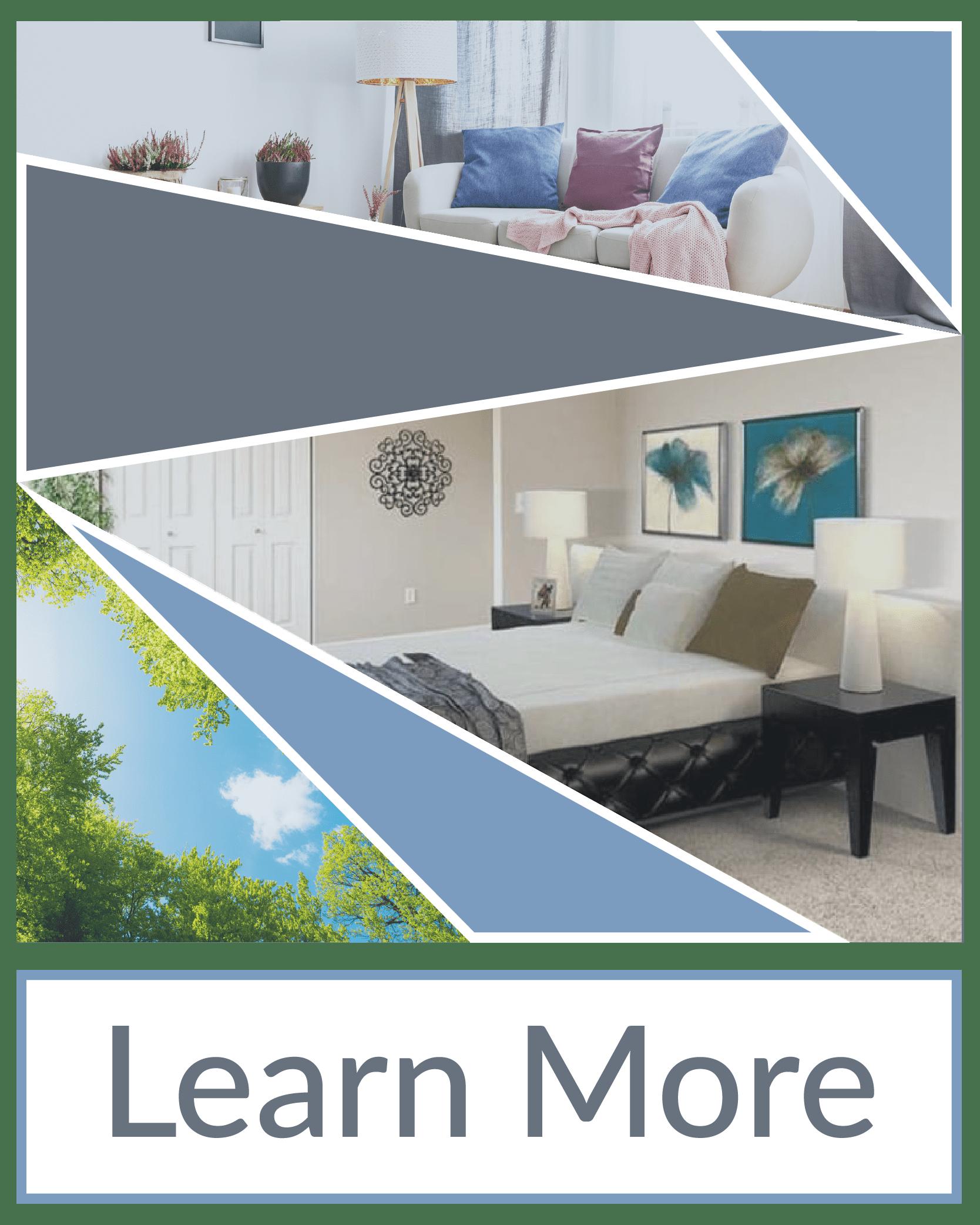 View Berkley Properties, LLC in Lakewood, New Jersey's properties for rent