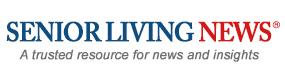 Senior Living News Westmont Living