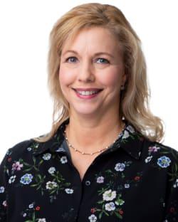 Kathy Fezzuoglio Sales & Marketing Director