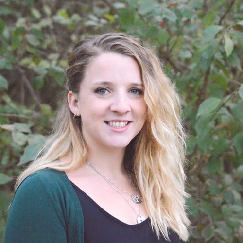 Cassie Swihart Business Office Director at Randall Residence of Centerville in Centerville, Ohio
