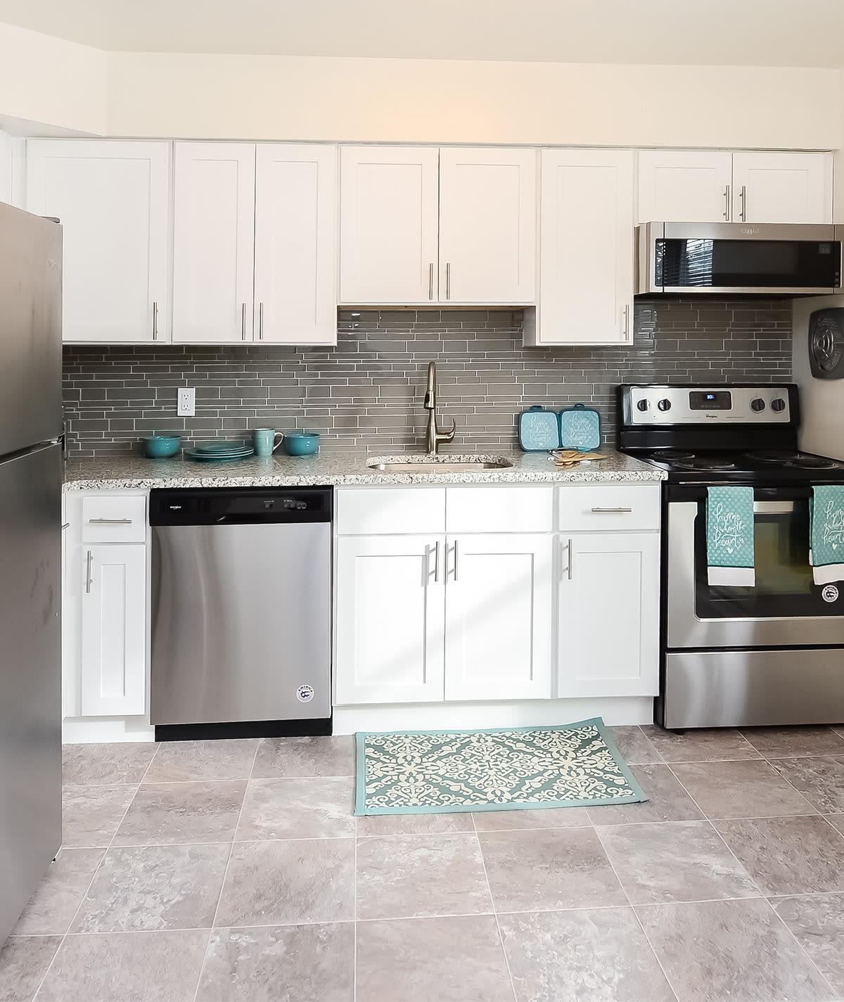 Eatontown, NJ Apartments For Rent
