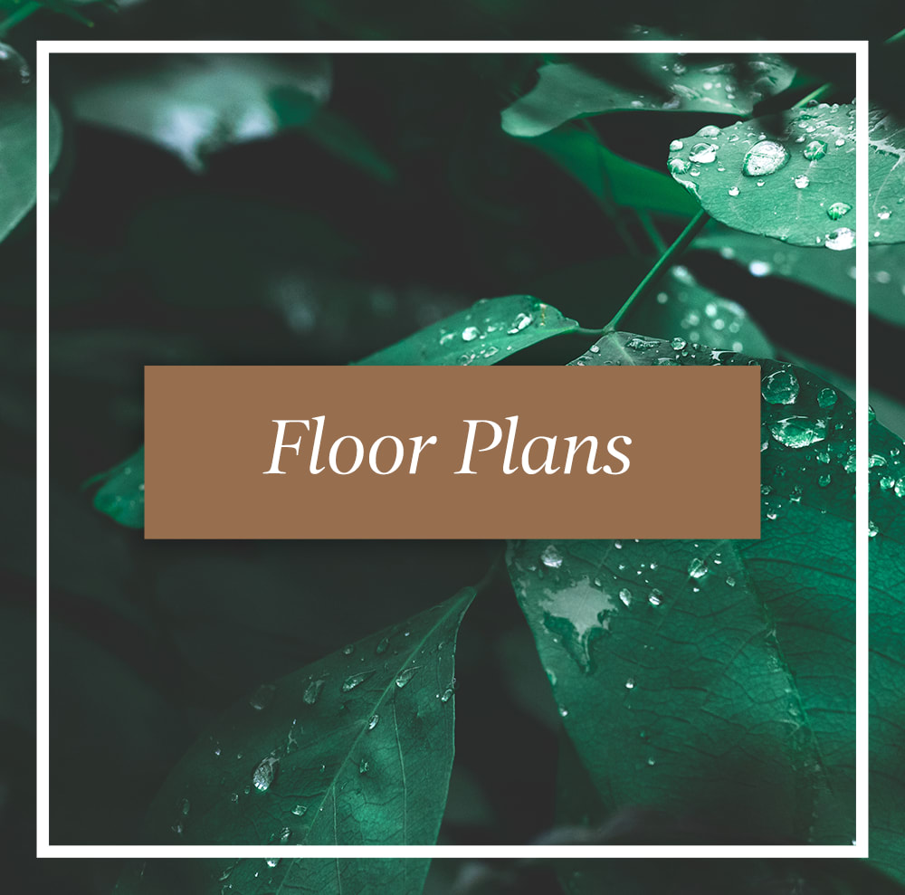 View our floor plans at 301 Riverwalk Place in Buffalo Grove, Illinois