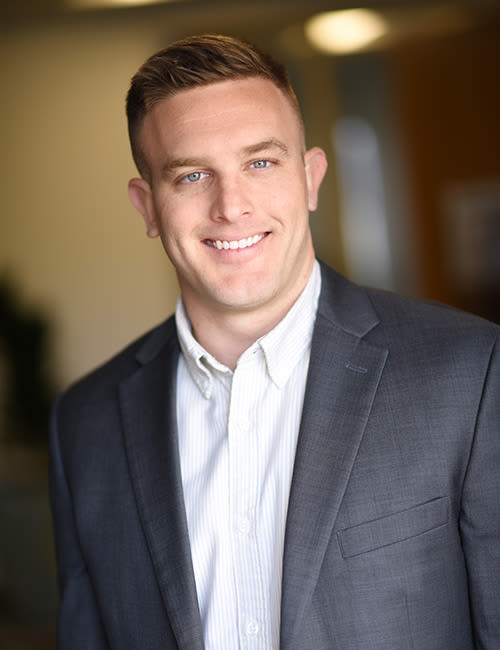 Land Acquisition Associate at Avenida Partners, LLC