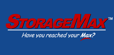 StorageMax Baton Rouge