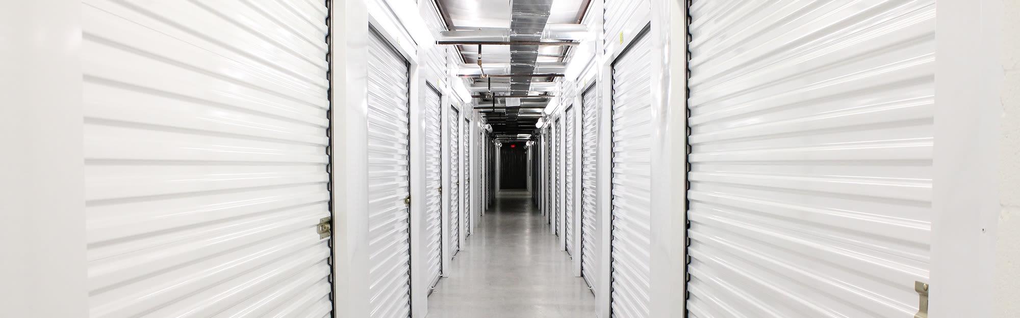 StayLock Storage in St. Louis, Missouri