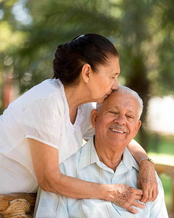 The Lakes of Paducah will provide the best memory care services.