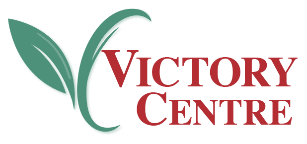Victory Centre of Vernon Hills