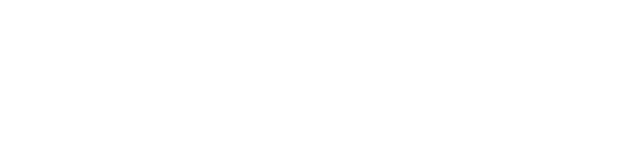 Bluebird Row logo