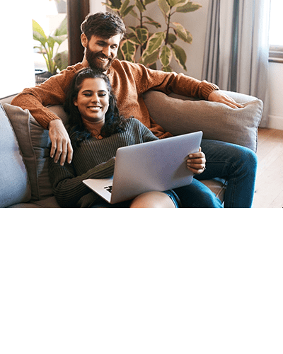 View our floor plans at Trails at Lake Houston in Houston, Texas