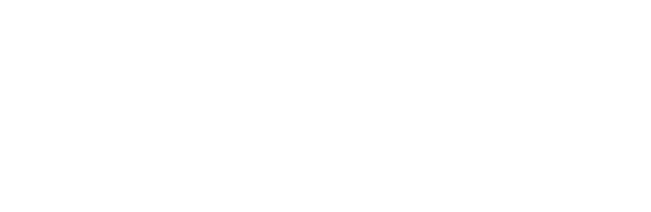 The logo for The Courtyards at Linden Pointe in Winnipeg, Manitoba