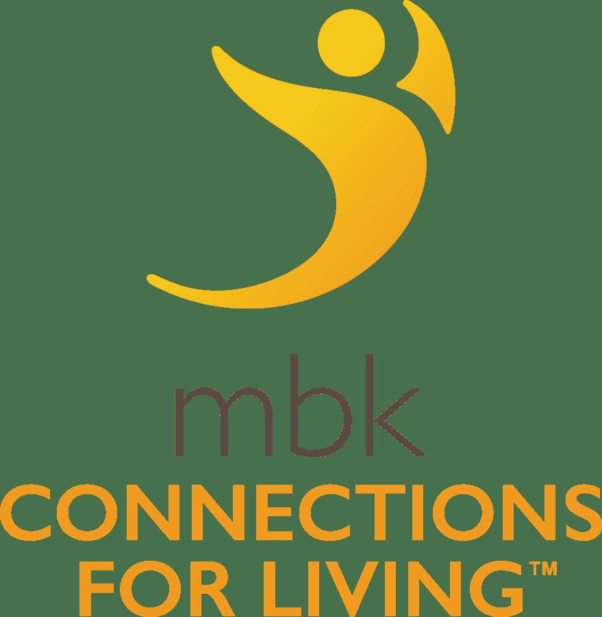Connections for living at Estancia Del Sol in Corona, California