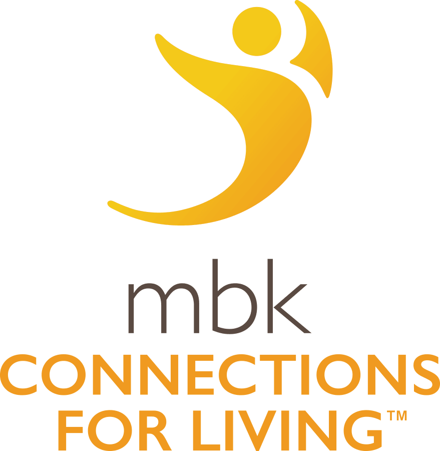Connections for living at MBK Senior Living in Irvine, California