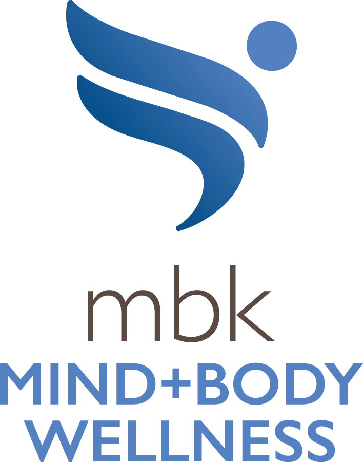 MBKonnection logo at MBK Senior Living in Irvine, California
