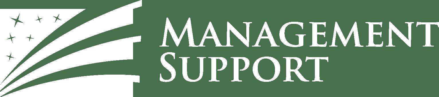 Management Support