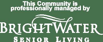 Brightwater Senior Living Group