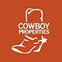 Cowboy Properties