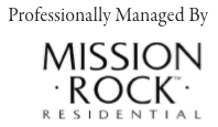Mission Rock logo