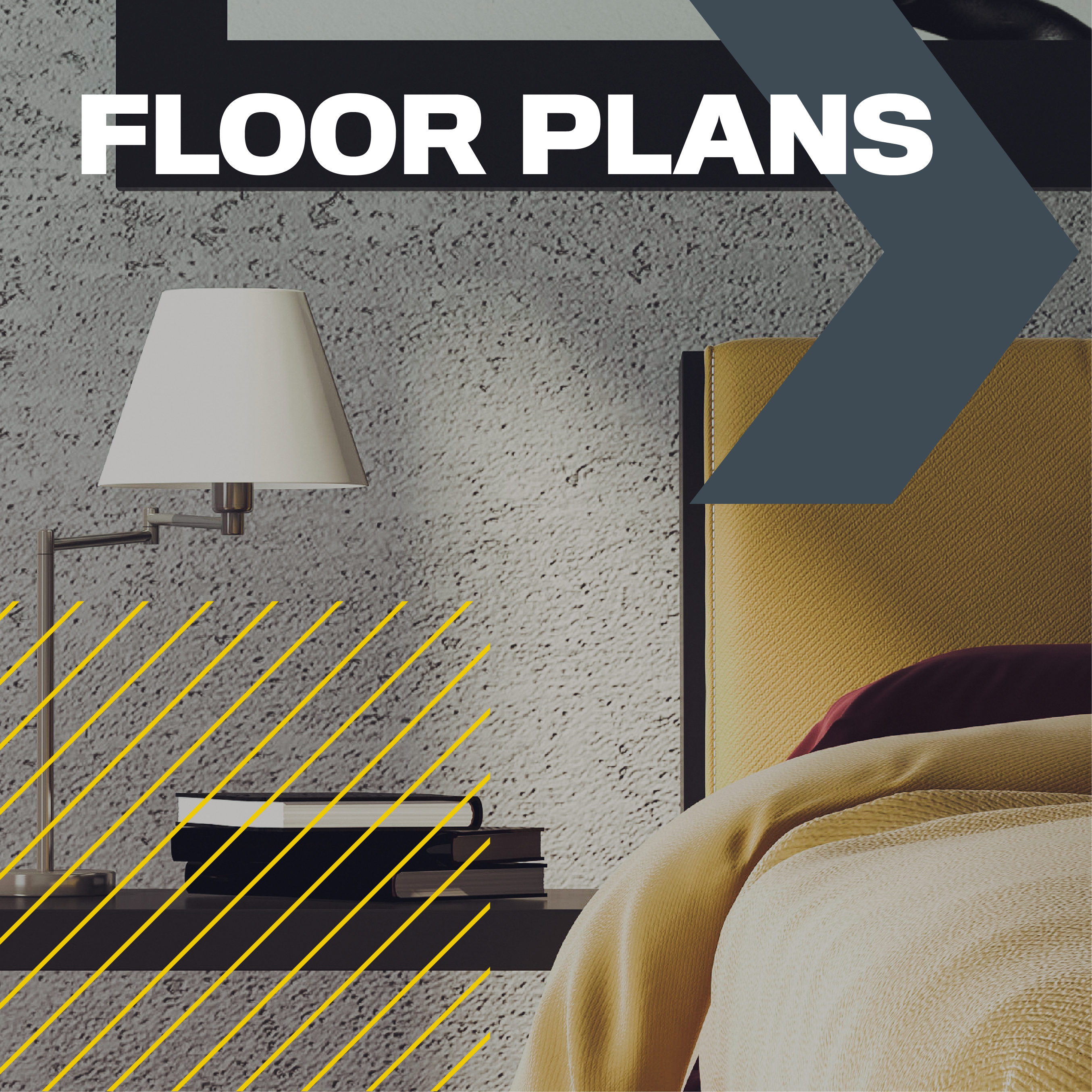 View our floor plans at Kinect @ Broadway in Everett, Washington
