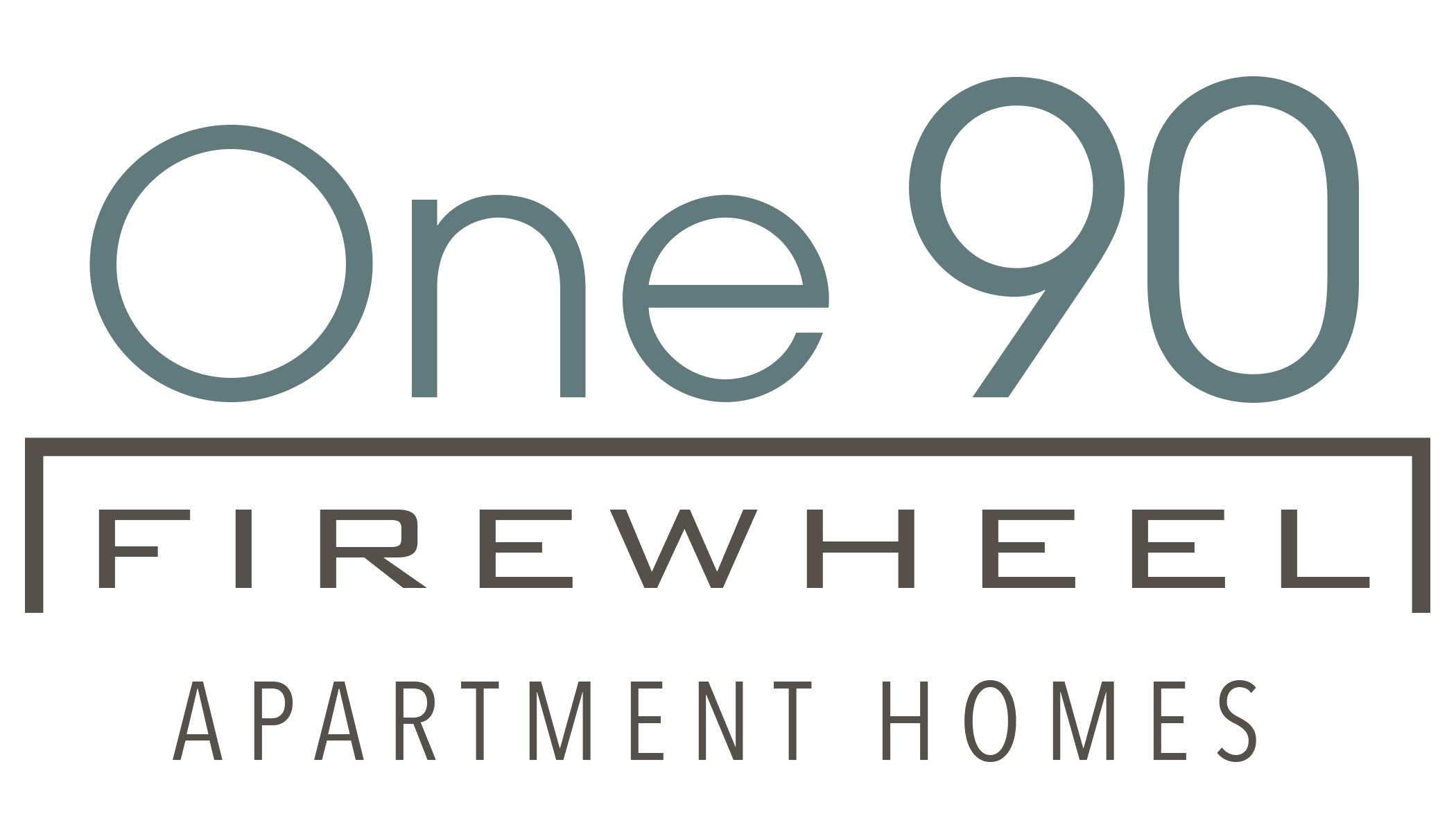 One90 Firewheel Apartment Homes