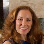 Randi Cohen, ​Senior Marketing Director at Regency Park Senior Living, Inc.