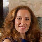 Randi Cohen, Senior Marketing Director at Regency Park Senior Living, Inc.