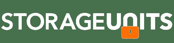 Storage Units logo