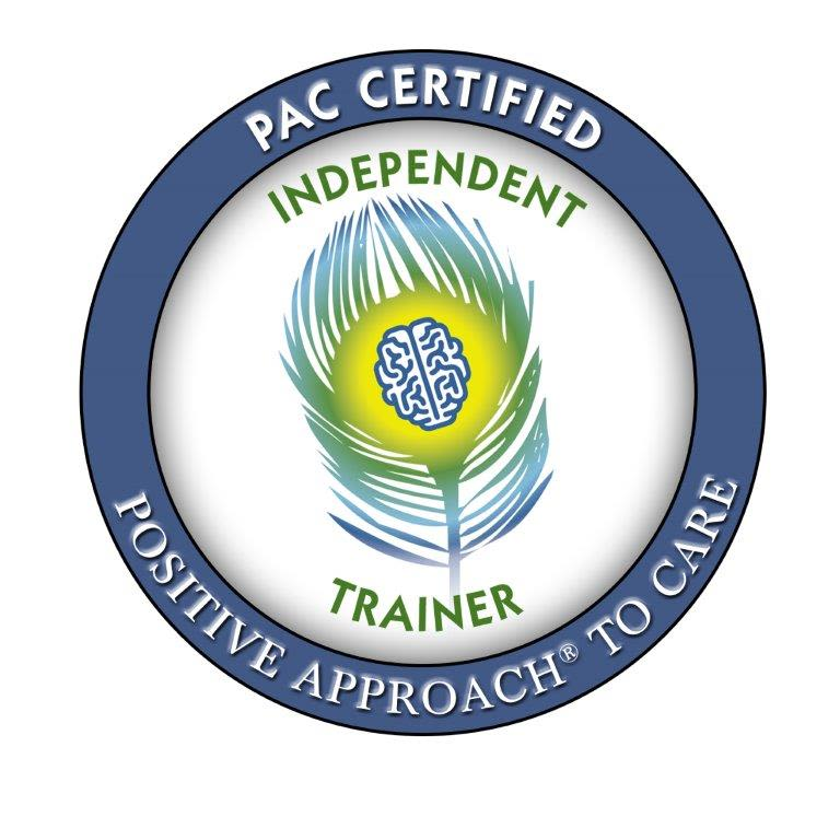 PAC Certified Independent Trainer