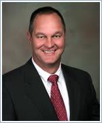Rob Piezon, President of Cambridge Management Services, Inc. in Altamonte Springs, Florida