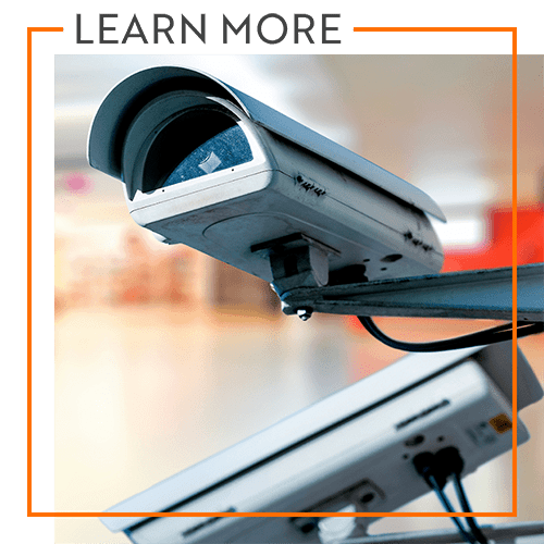 Learn more about our features at Storage Units in Aiken, South Carolina