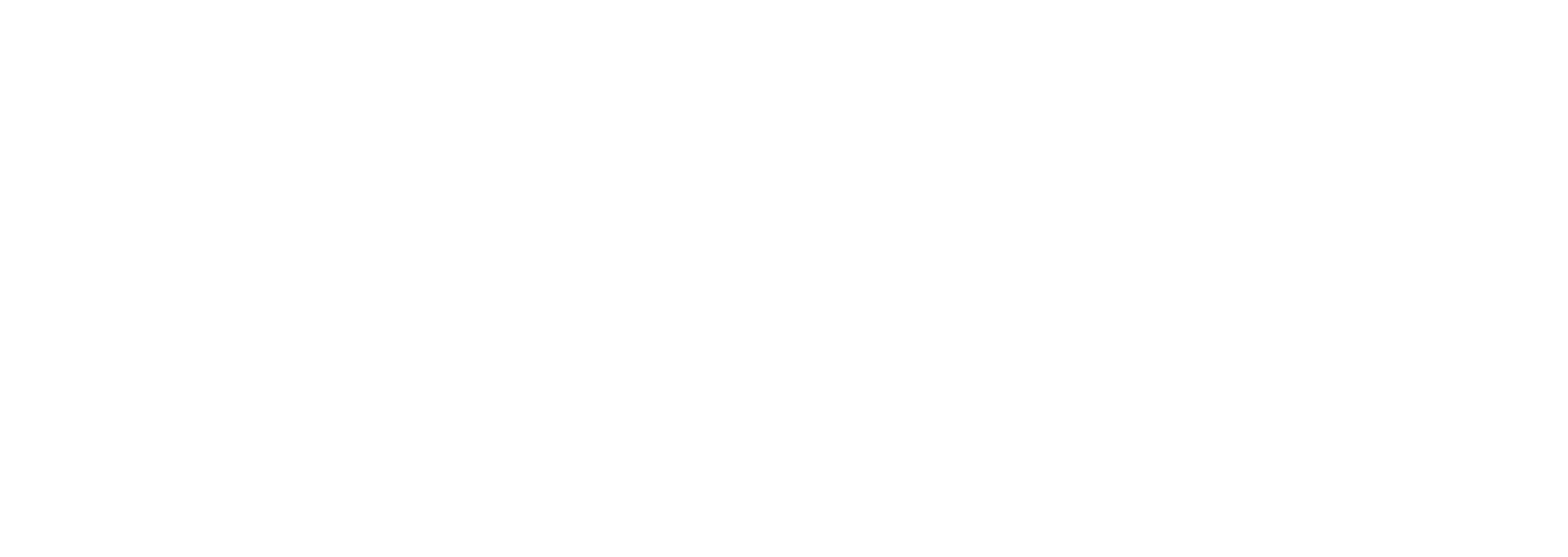 CiderMill Village