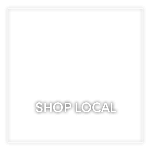 Shop locally with plenty of choices near Crest at Riverside in Roswell, Georgia