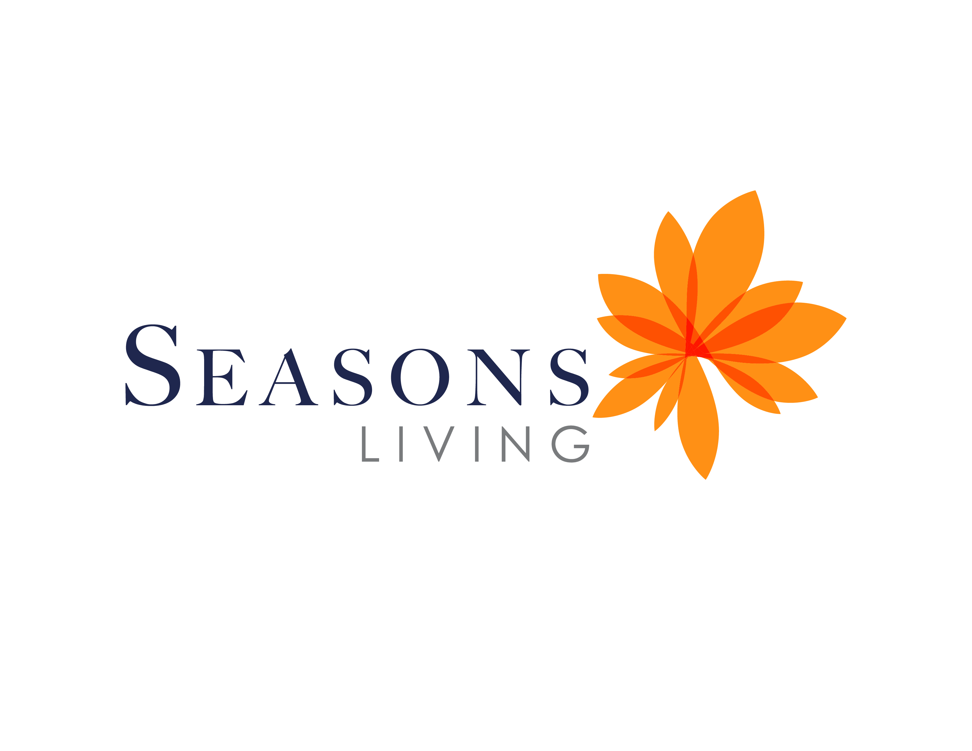 Seasons Management, LLC
