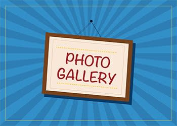 View photos of Cypress Self Storage.
