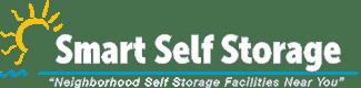 Smart Self Storage