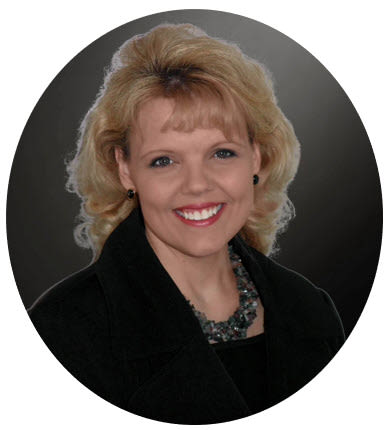 Kathryn Banning, General Manager at The Oaks