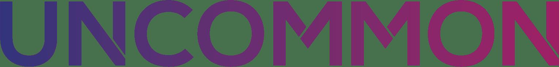 UNCOMMON Dinkytown logo