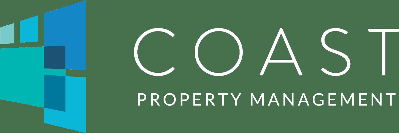 Coast Real Estate