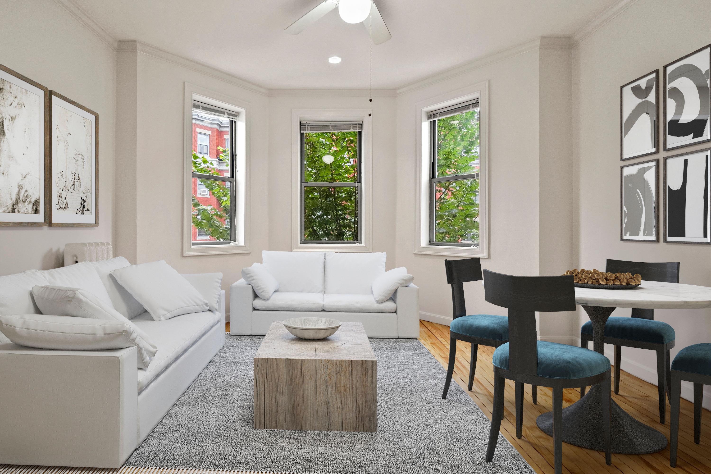 Studio, 1 & 2 Bedroom Apartments for Rent in Boston, MA