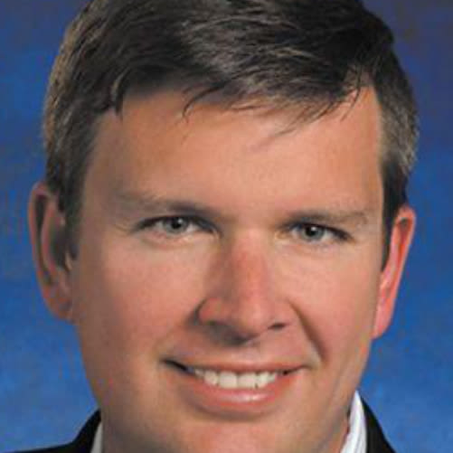 View more information about Neal Higgins at KC Venture Group