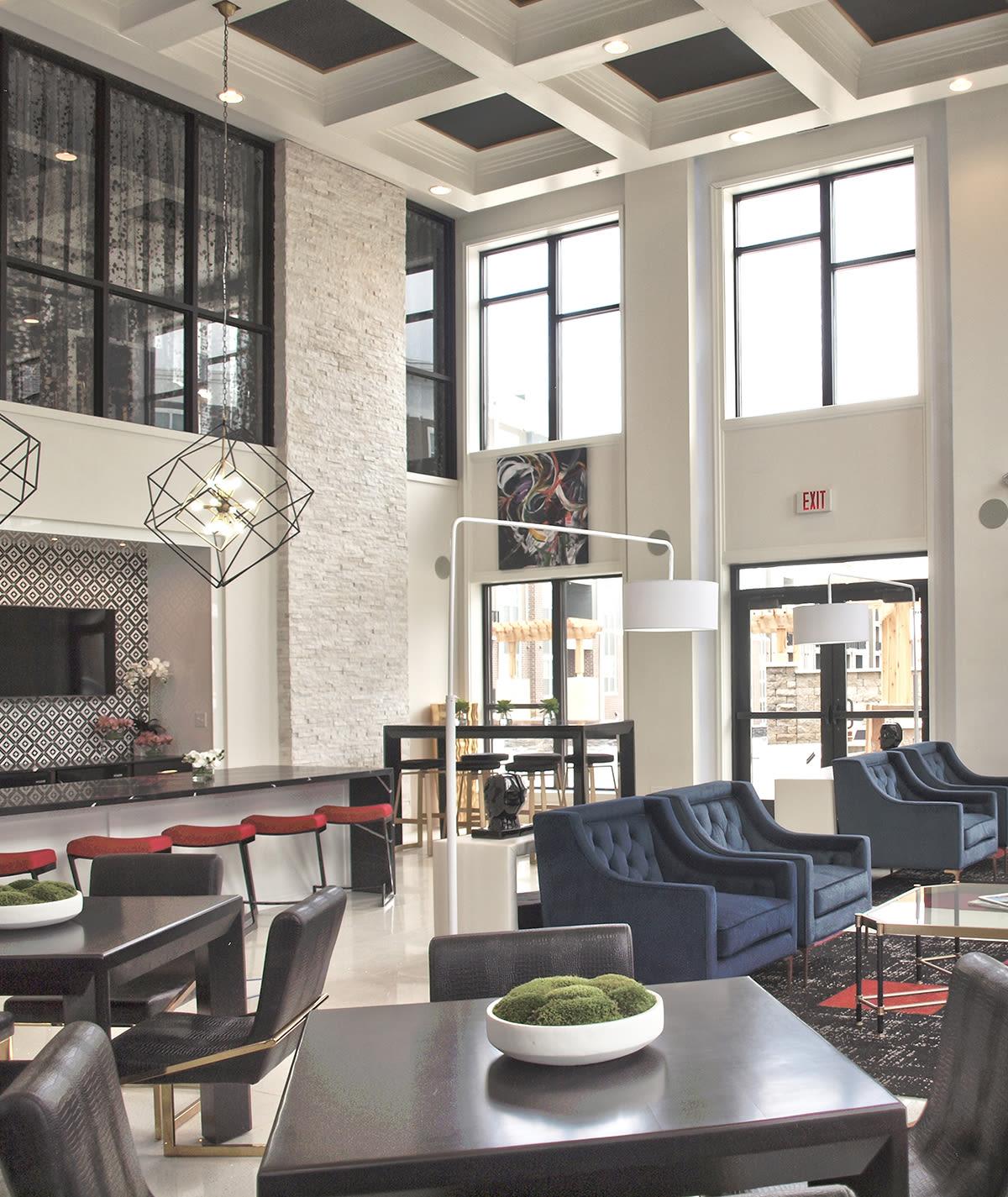 Apartments in Louisville, Kentucky