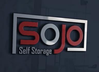 Sojo Storage Location