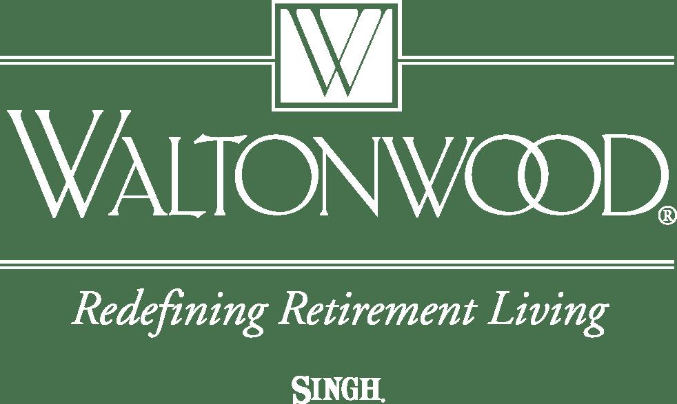 Singh Senior Living - Client