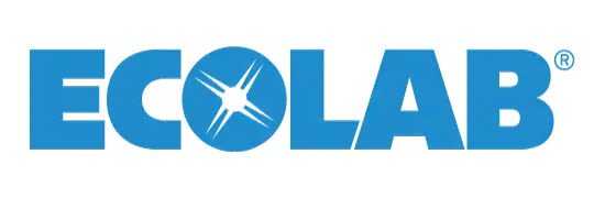 Learn about Ecolab